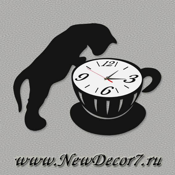 e674783c Прейскурант цен на ремонт швейцарских часов (руб.)